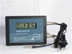 RC-DT618ARC-DT618A便携式双温度数据记录仪