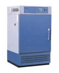 LRH-100/150/250/500CLRH-100/150/250/500C低温培养箱