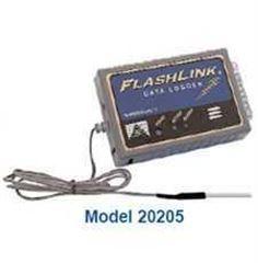 2020520205低温温度记录仪