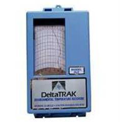 18000环境温度记录仪