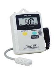 3641-20温度记录仪