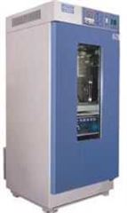 HZQ-F160A(C)高低温恒温振荡培养箱