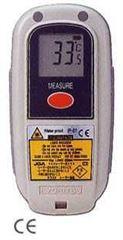 5510红外测温仪