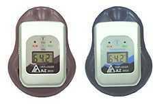 AZ9802温湿度记录仪
