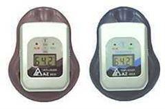 AZ9802温湿度记录仪AZ9802温湿度记录仪