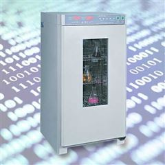 MJX-100/160/250B-Z霉菌培养箱