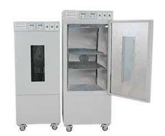 MJP-150/250S/150S霉菌培养箱