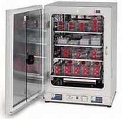 MCO-18AIC细胞培养箱