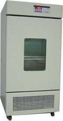 XT5103霉菌培养箱