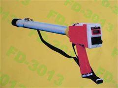 FD-3013FD-3013数字辐射仪