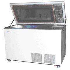 XT5403低温恒湿试验箱