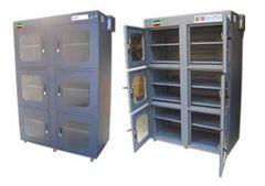 BLAN-H(1500)恒温恒湿存储柜
