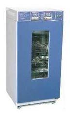 LHS-80/150/250HC-I恒温恒湿箱