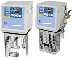 N1a投入式恒温器