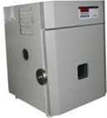5411小型高低温试验箱