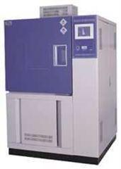LGJS高低温交变试验箱