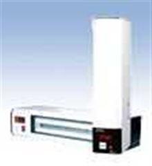 AT-930色谱柱温箱
