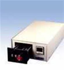 AT530一体化柱温箱