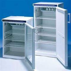 ET99618高精度恒温培养箱