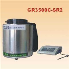 GR3500C-SR2GR3500C-SR2