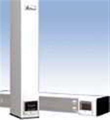AT-330/130/132/350/530/630一体化柱温箱