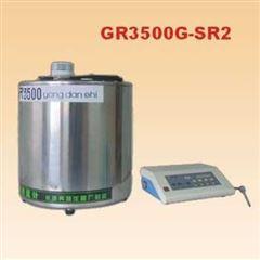 GR3500G(原SF-GR3500)