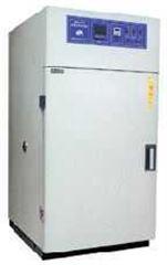 GHX高温恒温试验箱