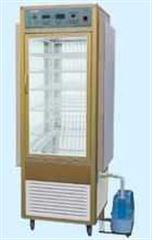 THBQ人工气候箱