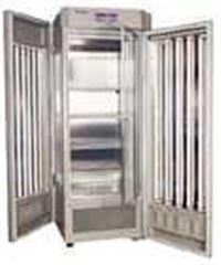 XT5401智能人工气候箱