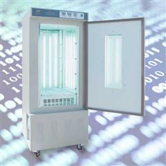 SPX-400IC人工气候箱