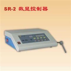 SR-2数显控制器