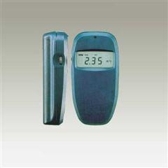 MODEL6004热式风速仪