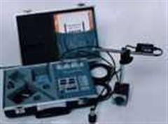 SB-8002现场动平衡仪
