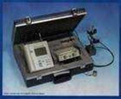 VA-11B振动及动平衡仪