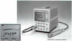 NA-42噪音分析仪