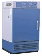 LHS-50/100CH/100CL恒温恒湿箱