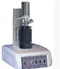 热机械分析仪TMA