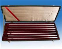 WLB-21二等標準水銀溫度計