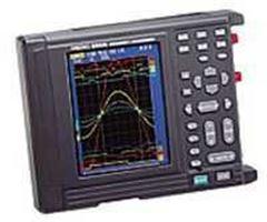 8807-01波形记录器