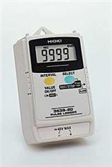 3639-20脉冲记录器