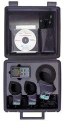 5000/5001漏电流记录仪