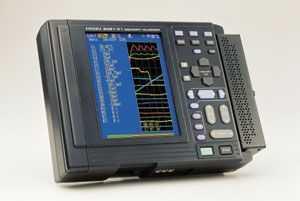 数据记录仪