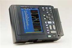 8420-51数据记录仪