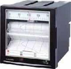 ELS系列模拟记录仪