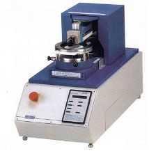 430P电动划格试验仪