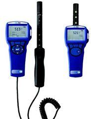 TSI7515/7525/7535/7545美国TSI 7515/7525/7535/7545室内空气品质仪