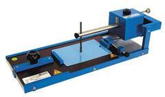 Erichsen239划痕硬度试验仪