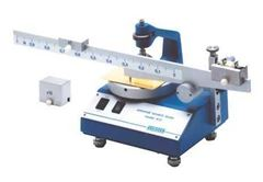 Erichsen413划痕试验仪