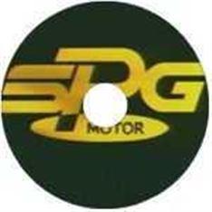 SPG马达韩国SPG电机MOTOR
