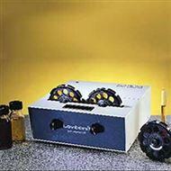 英国Lovibond AF229比色测量仪